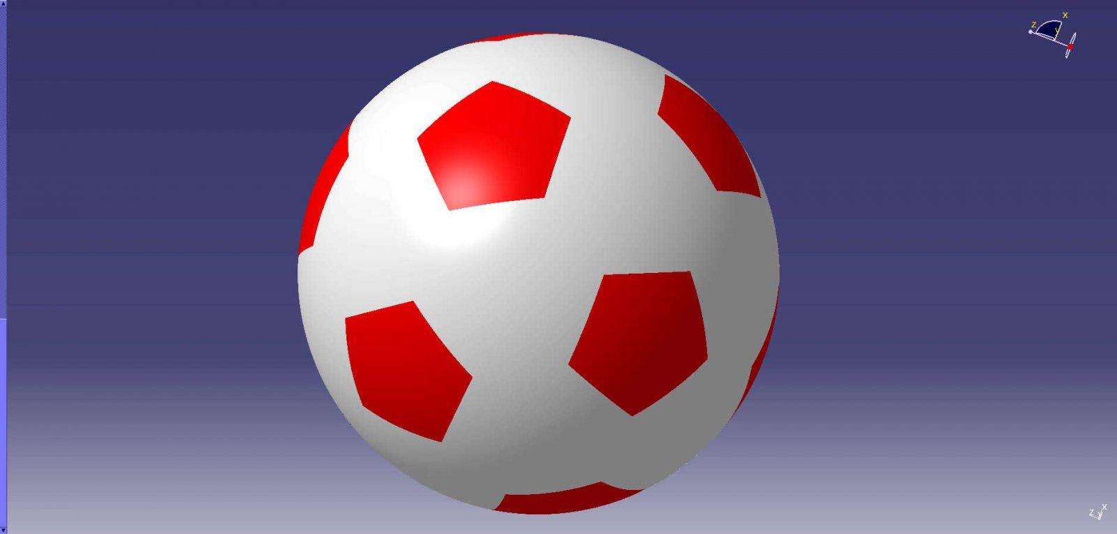 28 Fussball rund.jpg
