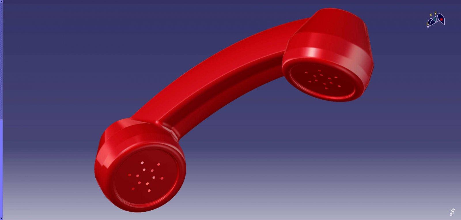 74 Telefon.jpg