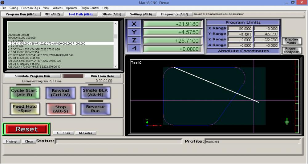 PrintScreenMach3.png