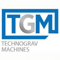 Technograv