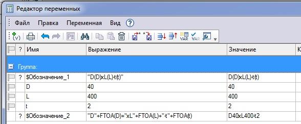 OOO.jpg.eec93d1f8ccb697533b8d9af2d7fe0d0.jpg