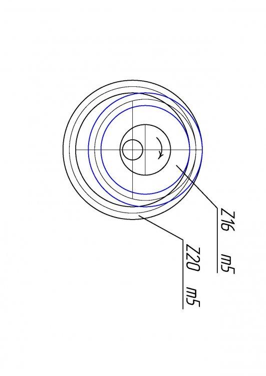 циклоидная передача 1 к 4.jpg