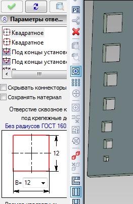 R62.jpg.fb1ccc6c780c4b041438eb0b7dfc239d.jpg