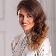 vakansia@liliani.ru