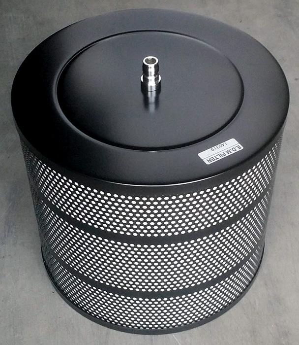 фильтр для эрозионного станка.jpg