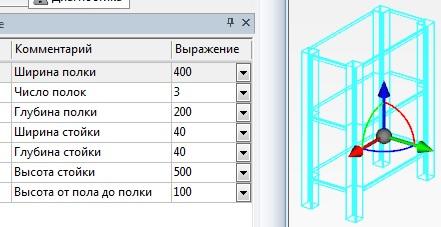 R_10.jpg.59b568ee128f7b8fec6120827b16b3a8.jpg