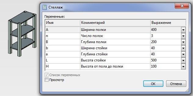 R_13.jpg.fea3aa4d85fa84d50d59d79c086f604a.jpg