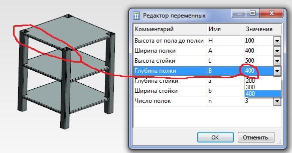 R_8.jpg.58d029e2aefd37645b7a5809835331da.jpg