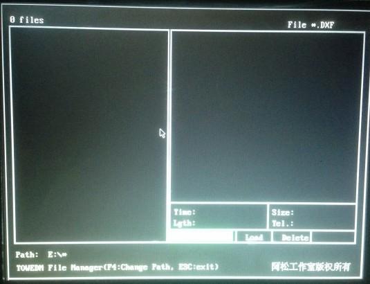 Фабрика ФорматовIMG_4039 (2).jpg
