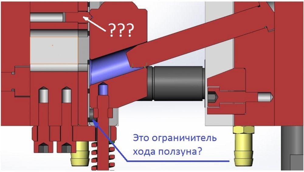 59d21221569d4_.thumb.JPG.e27c51291f4ac25f5d39a7d0a22631c5.JPG