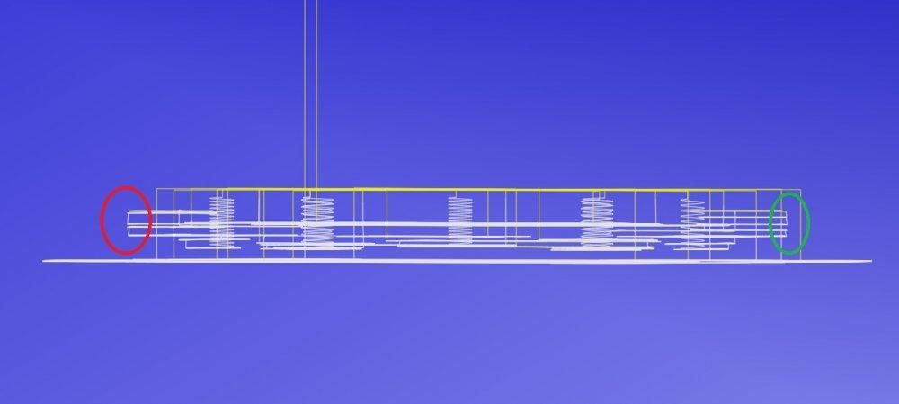 59f2ecacd2a8c_2.thumb.jpg.bda43e4c6c1ff86ab34a2bf900b7f6d6.jpg