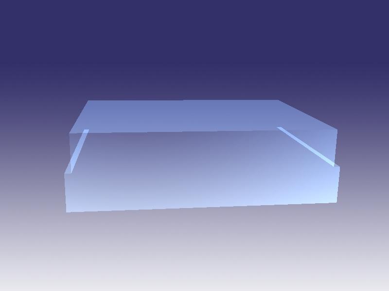вода 2.jpg