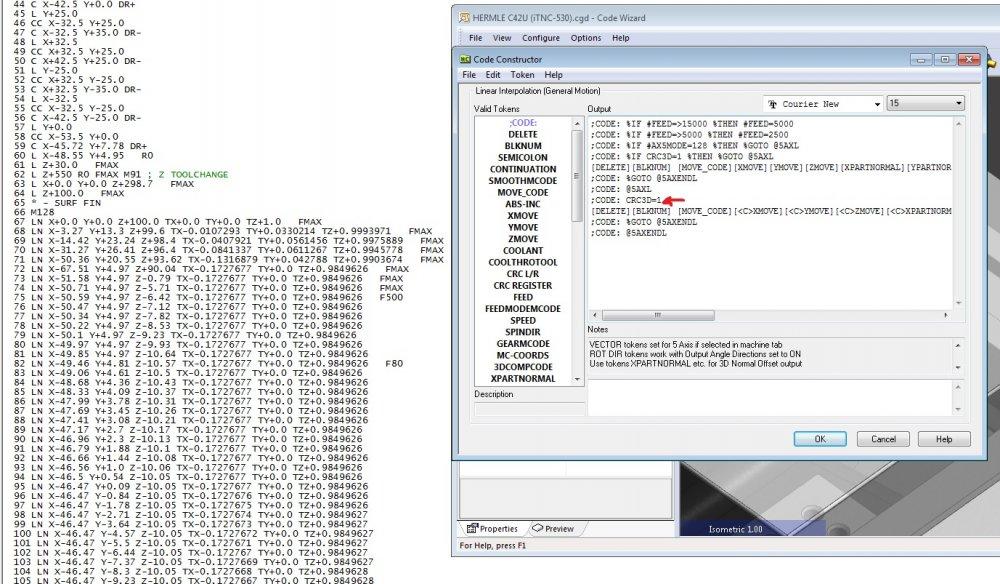 CRC3D1.thumb.jpg.e127e47cef8408f4bac6a134eef1c9b0.jpg