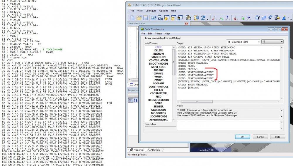 CRC3D1_FUNNY.thumb.jpg.9ead20152be545817078a48bc35d3c61.jpg
