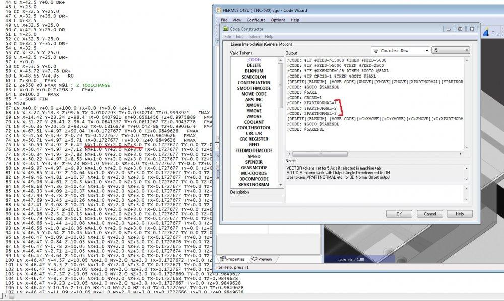 NX123.thumb.jpg.419bc6aaedf6fcb3b16142b2699bcc28.jpg