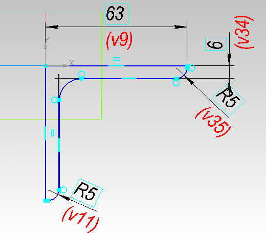 Цветовая схема.png