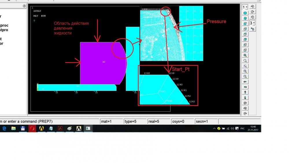 5a14309e283ff_FluidPressure.thumb.jpg.48f17c2461ddddd85c2489521d82c12a.jpg