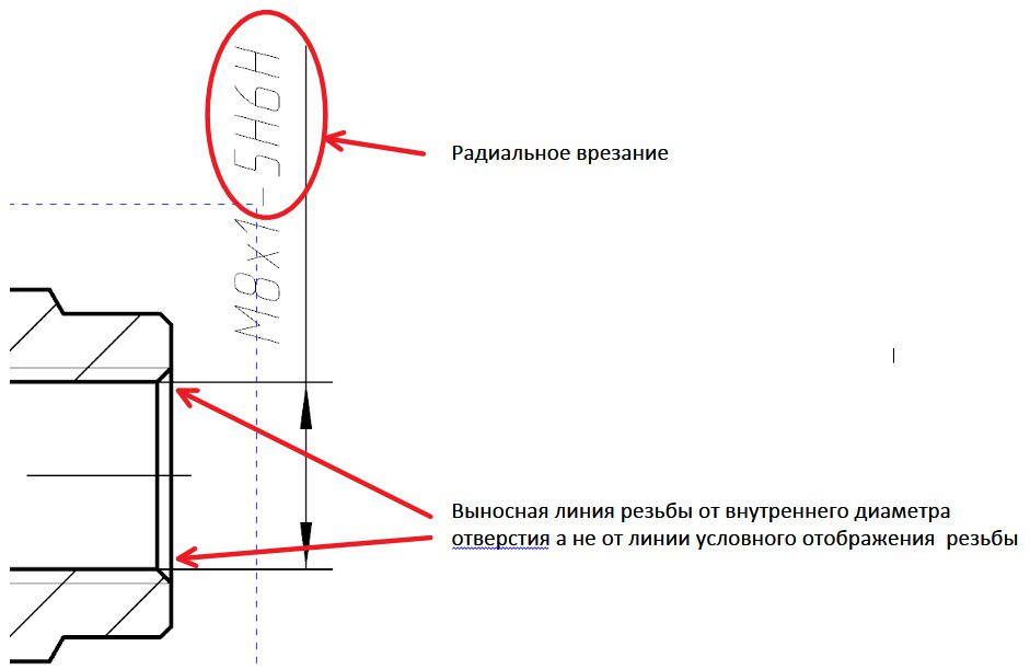 NX 12 - ошибка отображения резьбы.jpg