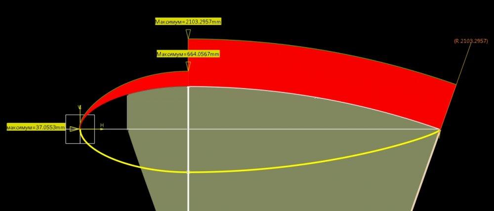 profiles-problem.thumb.jpg.202429ea73b8a223cdb75ee5301e0efd.jpg