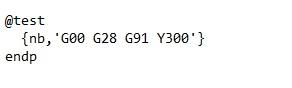2.jpg.50a8fe001194d11c161db76ed9307fb6.jpg