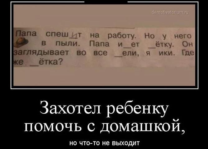 5a38ff3192ad8_.JPG.704c56f9bd3ee35ed7f6894c7d81019e.JPG