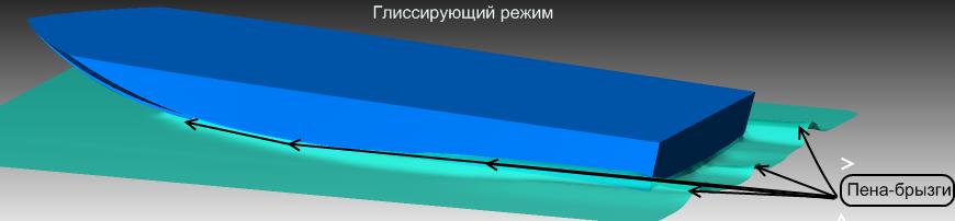 output.png.dda1a9023c57d27cba33b6670fa83bcb.png