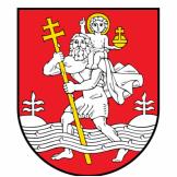 Хатабыч