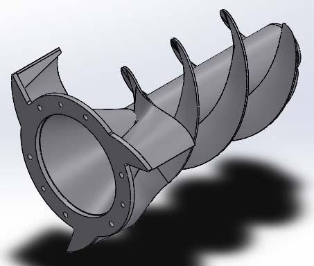 Ротор1.JPG