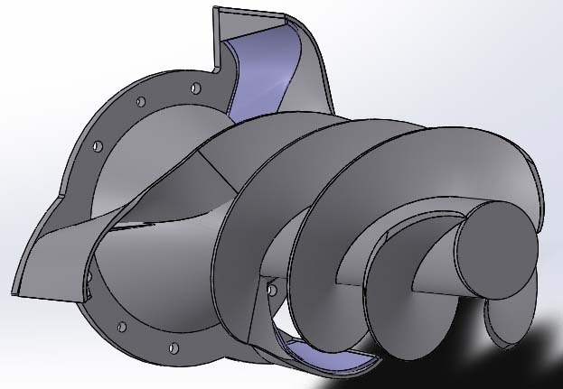 Ротор4.JPG