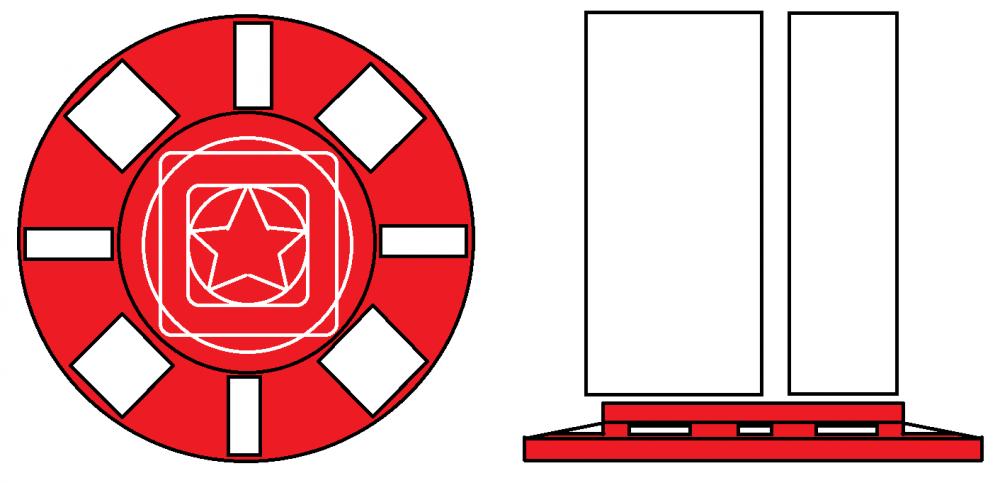 Красный вариант.png