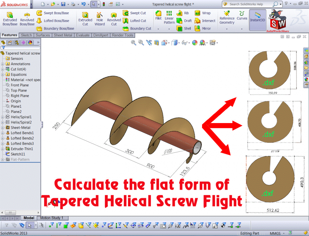 5a64cd2009a71_Calculatetheflatformoftaperedhelicalscrewflight-SolidWorksShare.thumb.png.850a5494a8104bc9dc70258f4bcc4065.png