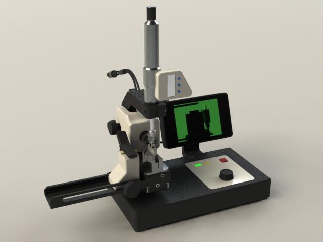 Measuring Device CDCR15-002-fin design 2 p1_v5c-280915.jpg
