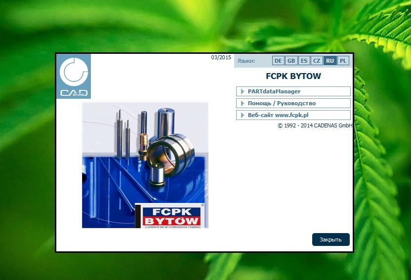 FCPK.jpg
