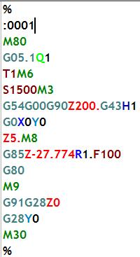 NC.jpg.da2b9a7565158cb60a504fa1f7c3f770.jpg
