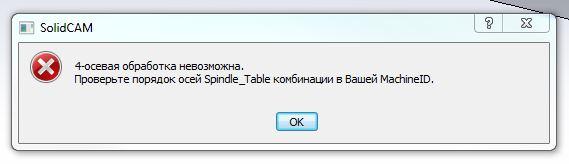 Spindel_table.JPG.80d5a9effaf006425e0652c346c19d41.JPG