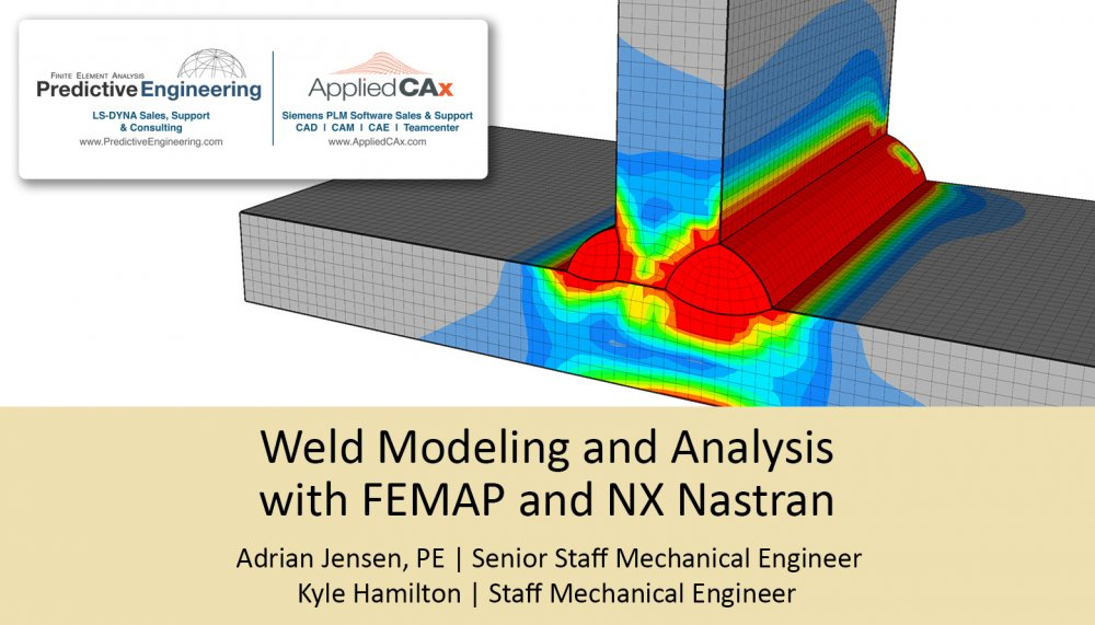 Weld-Modeling-and-Analysis-with-FEMAP-and-NX-Nastran.jpg