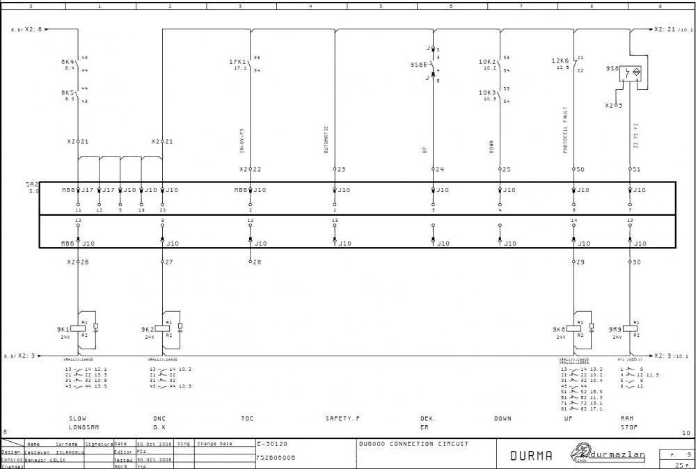 Схема MB6J10.jpg