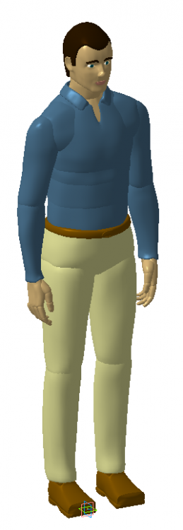 Worker _ W_00.png