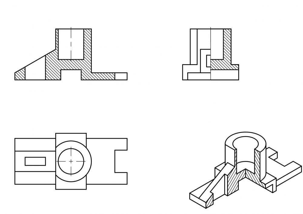 3D Деталь 1.png