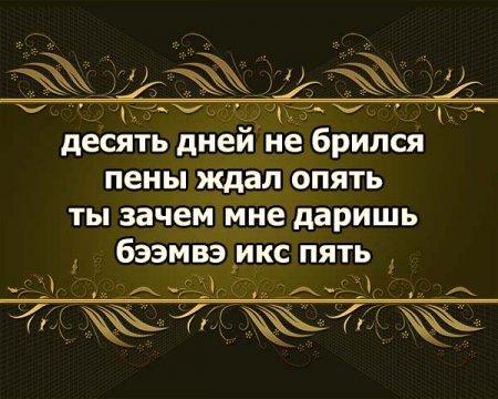 5a9017f2a8a75_23-.jpg.02d03db5aff81d68a8c0e27c11c1bf32.jpg