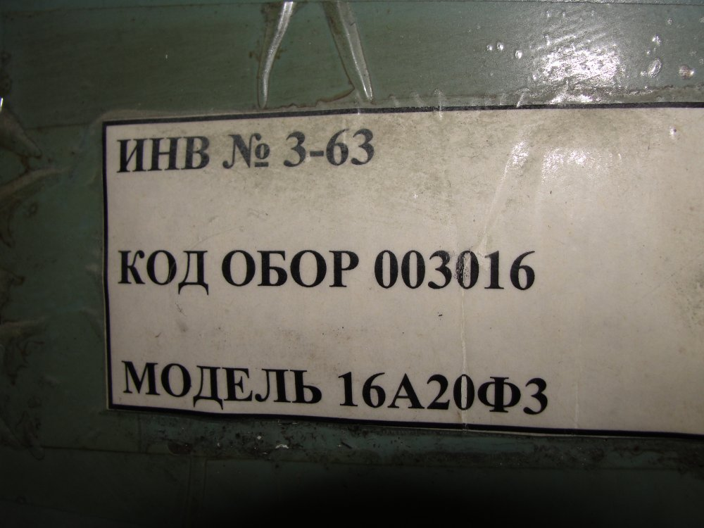 DSC08297.JPG