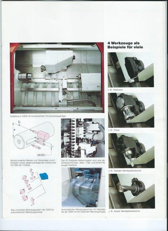 Scan0010.thumb.jpg.43a2a668163a26c6c1247311302bba7a.jpg