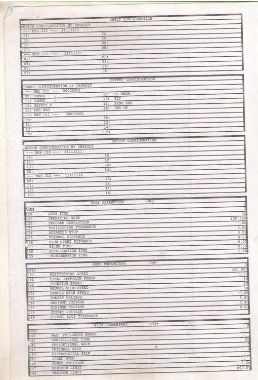листогиб 2.jpg