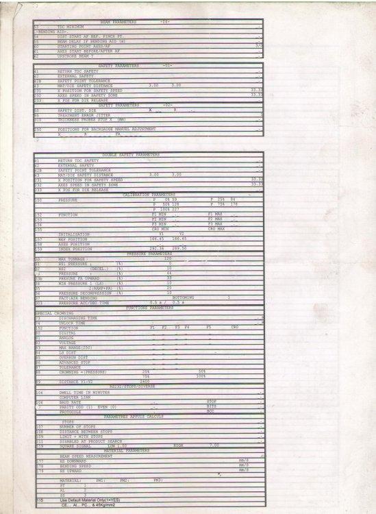 листогиб 4.jpg