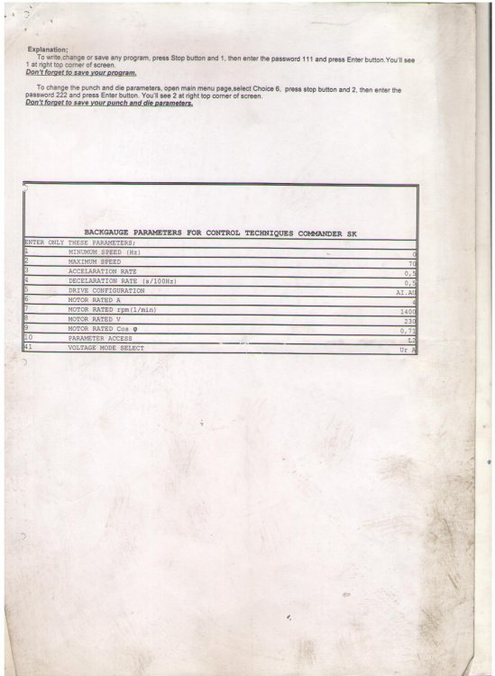 листогиб 7.jpg