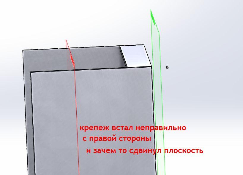 форум3.jpg