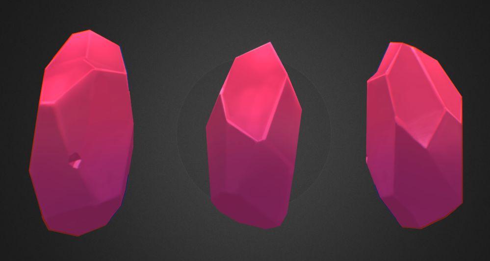 Кольца Идеи Тип 02-3_1.jpg