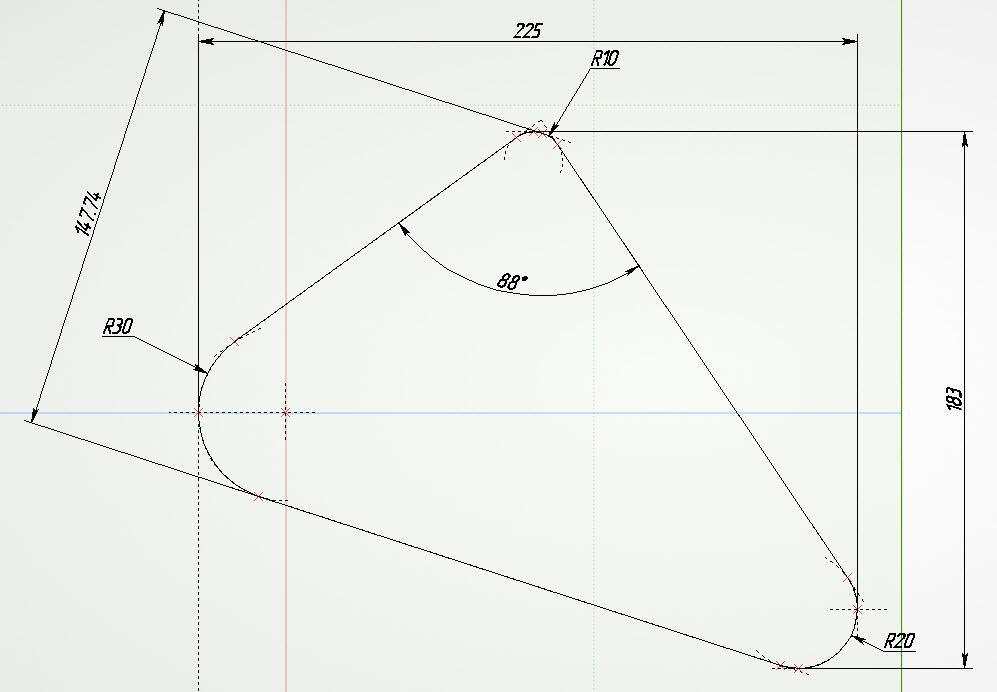 5b034cc59c7c9_.jpg.4af4d204ed442f4afec813b958c309bf.jpg