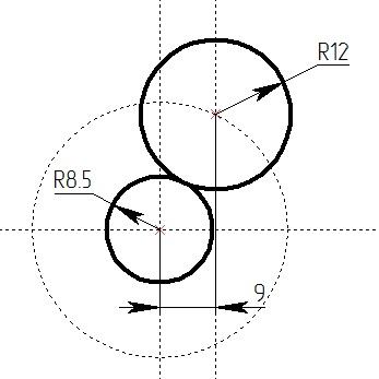 R_31.jpg.7e8acc89653dcb4c5f6e80216b5965e8.jpg
