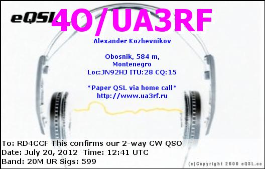 _cfimg5244364759772376719.JPG.604446a3cbf958109d8a361c6f6c285e.JPG